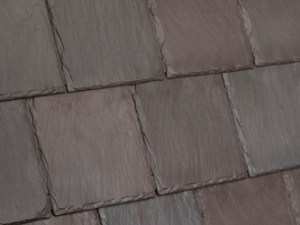 Roofing - Bellafort Slate