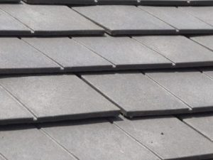 Roofing - Enviroshingle