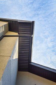 EIFS Acrylic Stucco - RidgeCrest