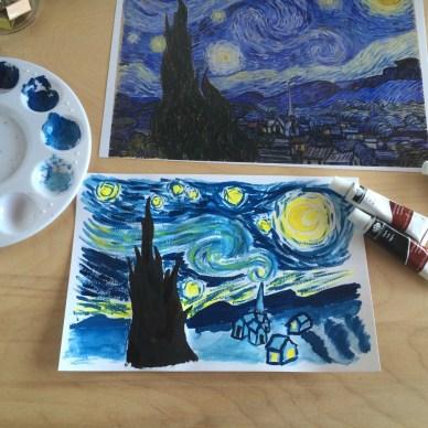 CC Week 6 Final Art Project