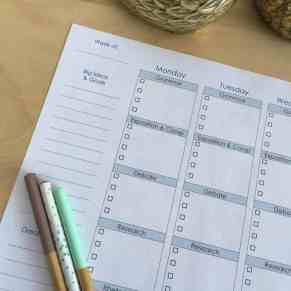 Weekly CC Ch Student Planner IMG_1360 web