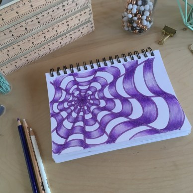 Op Art for teachers