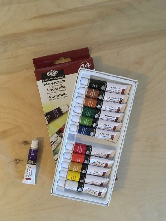 Paint tubes IMG_3106- web