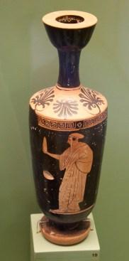 Greek- Woman_holding_an_alabastron- web