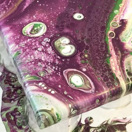 Poured Acrylic 3- web