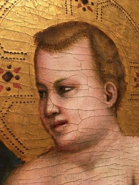 Giotto Madonna and Child 9864- web