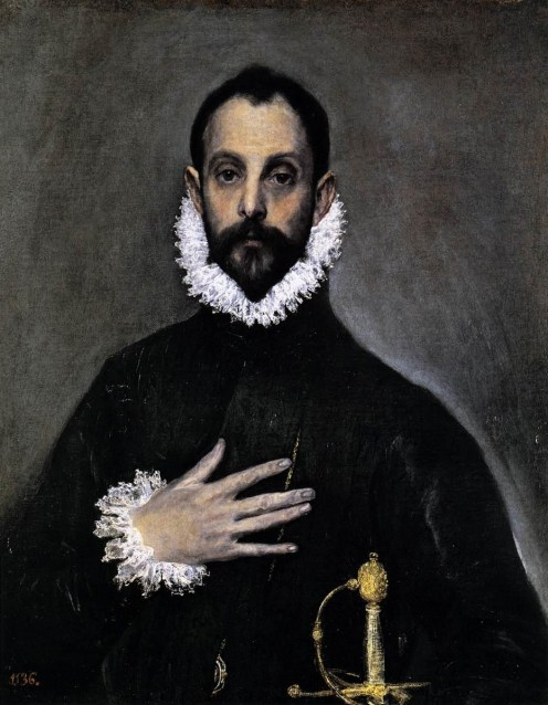 El_Greco_Nobleman_self-portrait- web