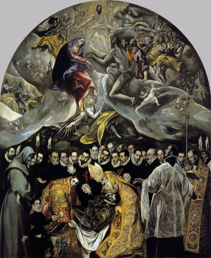 The_Burial_of_the_Count_of_Orgaz- web