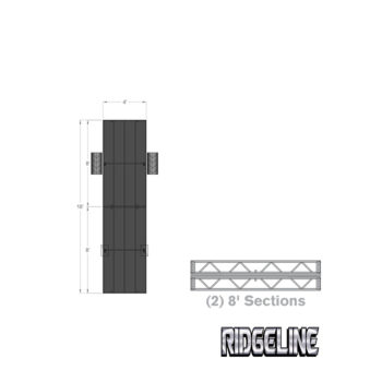 ridgeline_16ft_straight