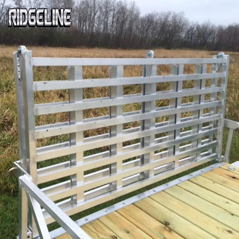 ridgeline_features_utility_trailer_10