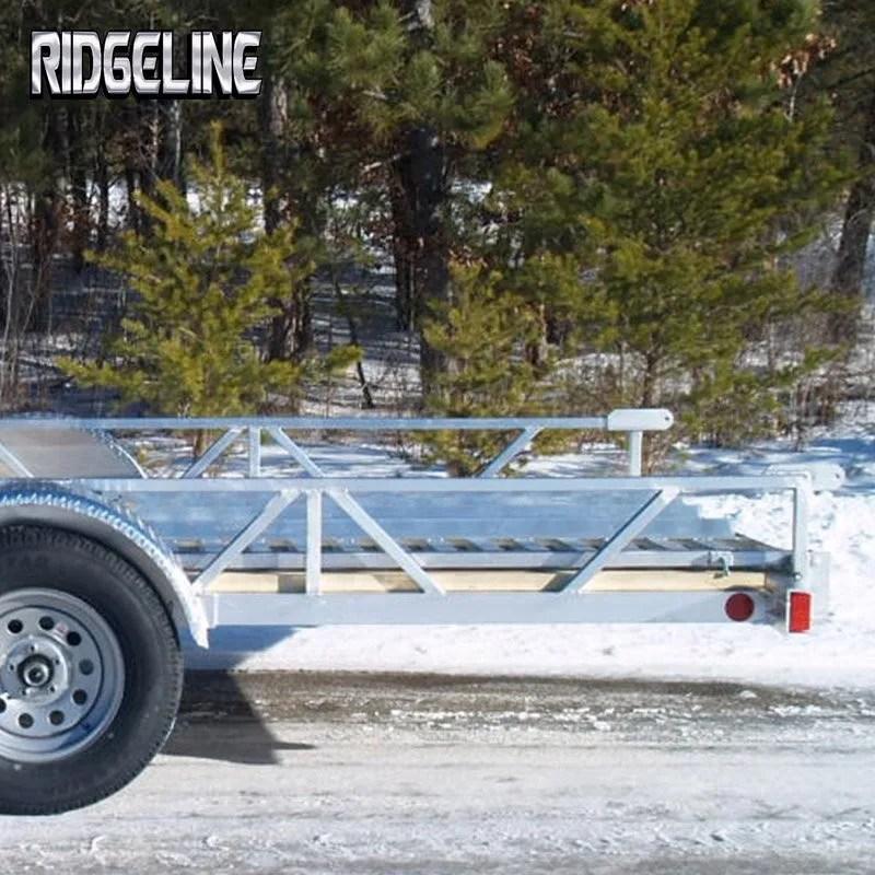 ridgeline_features_utility_trailer_3