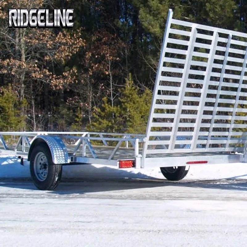 ridgeline_features_utility_trailer_6