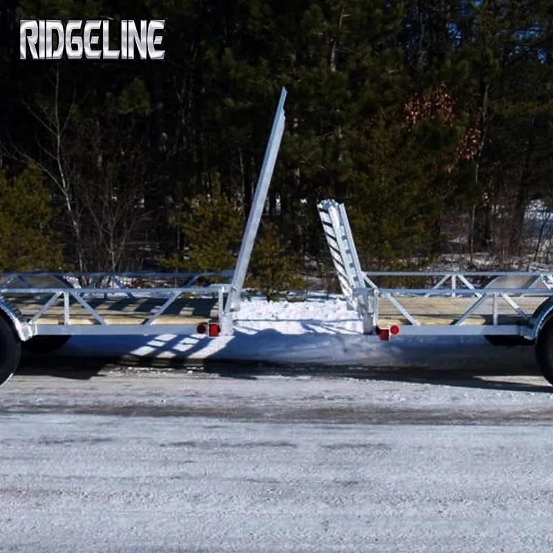 ridgeline_features_utility_trailer_7