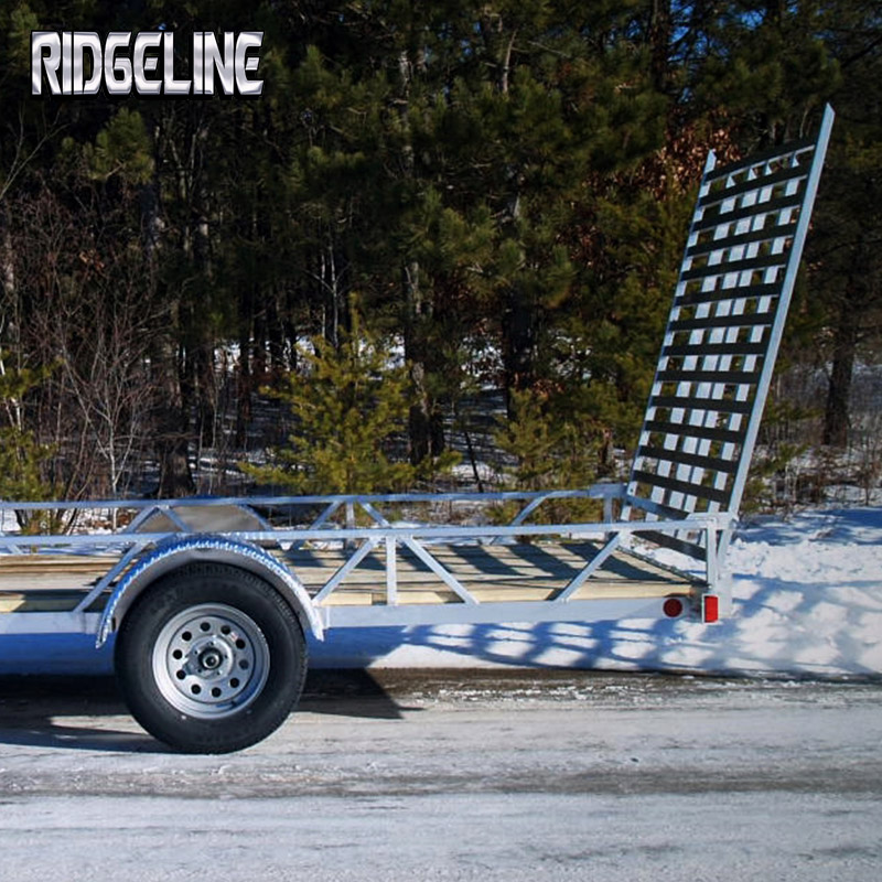 ridgeline_features_utility_trailer_8
