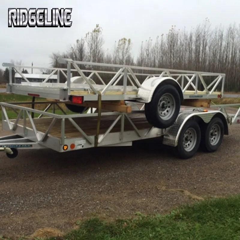 ridgeline_features_utility_trailer_9