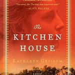Book Review: The Kitchen House