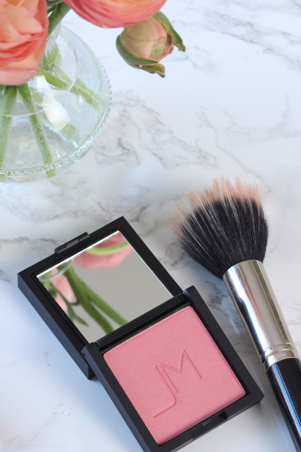 Jay Manuel Beauty Blush (1) | Ridgely's Radar