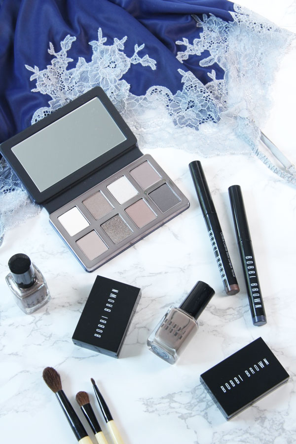 Bobbi Brown Cosmetics | Ridgely's Radar