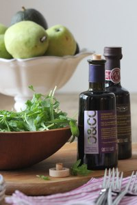Review: Oliviers & Co. Fig Balsamic