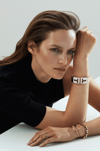 Tiffany & Co at Net-a-Porter