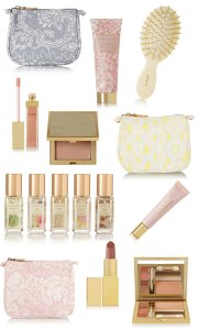 Summer Picks from Aerin Beauty