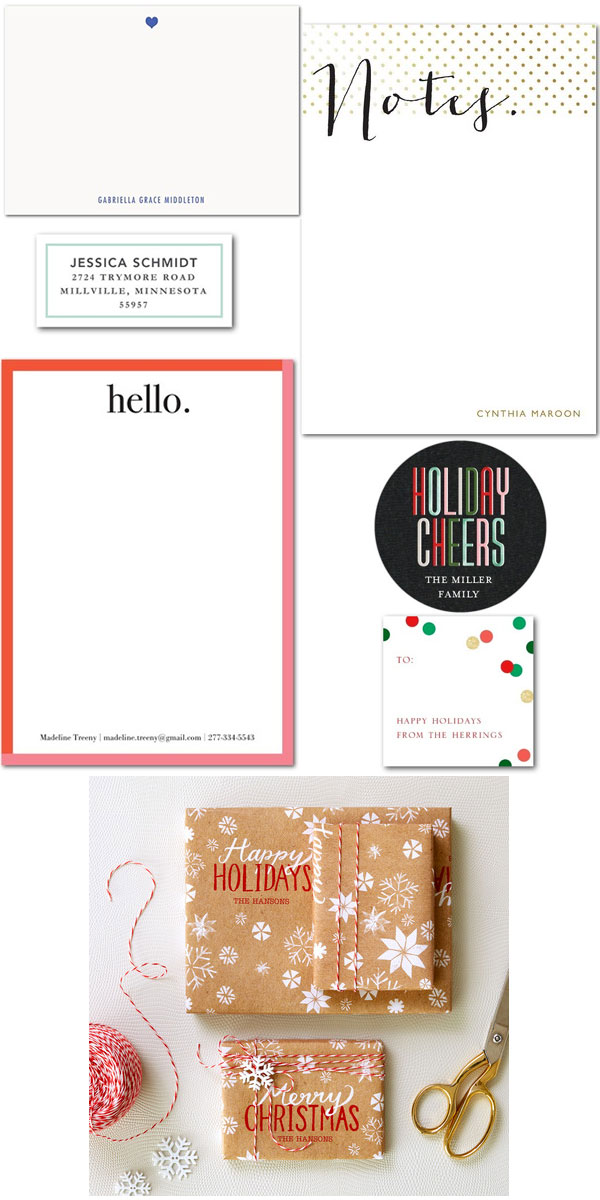 Current Favorites from Tinyprints   Ridgely's Radar