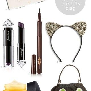 5 Things in My Beauty Bag   04