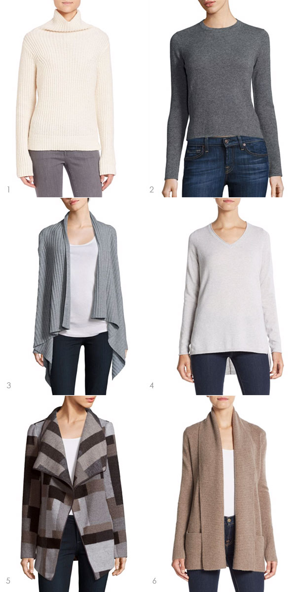 My on-line source to get great affordable sweaters! | Ridgely's Radar