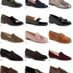 15 Pairs of Loafers for Everyday Wear