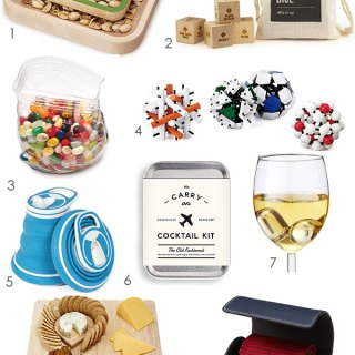12 Unique Gift Ideas for Everyone on Your List