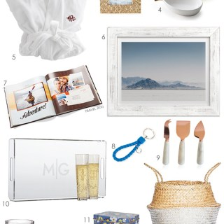 20 Gifts that Are Perfect for Every Occasion