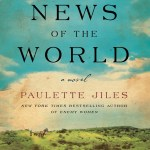 Book Review: News of the World