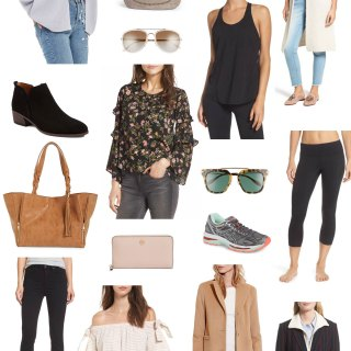 Shop Nordstrom Anniversary Sale All Access