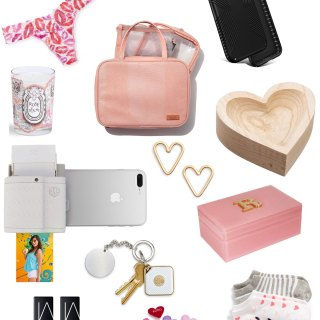22 Gift Ideas for Valentine's Day