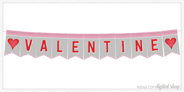 Valentine Jello Shot Recipe | Ridgetop Digital Shop