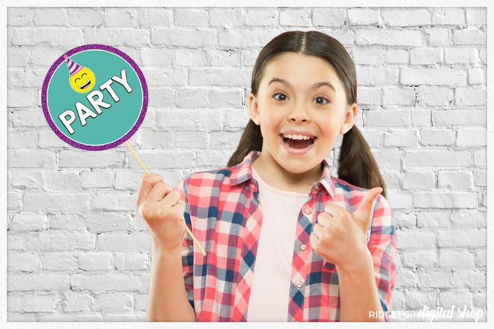 Super Sweet 12th Birthday Party | Ridgetop Digital Shop