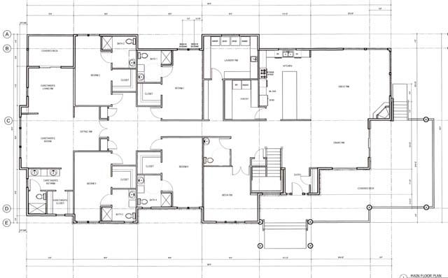 Floorplan Main Floor Resized