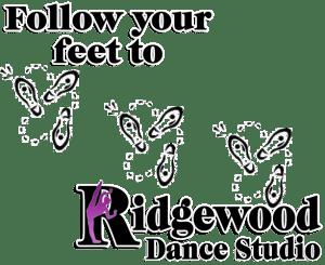 follow-your-feet-to-Ridgewood-Dance-Studio