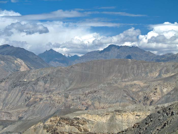 Tibet-from-Nako