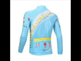 astana 2013 pro cycling jerseys  cycling bibs cycling team jerseys for tipcycling.com