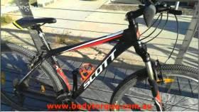 mountain biking gear, Best Custom Cycling Clothing,  Bike Jerseys call 03-52562431
