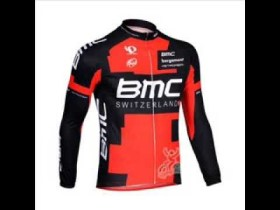 bmc 2013 clothes online custom bike jerseys for www.bigexportshop.com