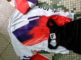 nalini men cycling jerseys long sleeve sets for www.tipcycling.com