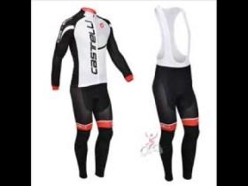 castelli 2013 discount cycling jerseys www.bigexportshop.com