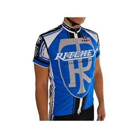 Ritchey CAPO Corsa Team Cycling Vest Medium