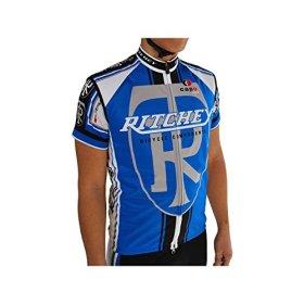 Ritchey CAPO Corsa Team Cycling Vest Medium