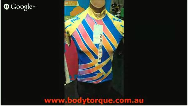 road bike clothing Best Custom Cycling Clothing Bike Jerseys call 03-52562431