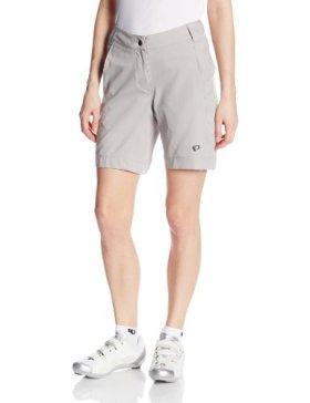 Pearl Izumi Women's W Canyon Shorts, Paloma, Medium