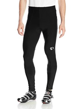 Pearl Izumi – Ride Men's Elite Thermal Cycling Tights, Large, Black