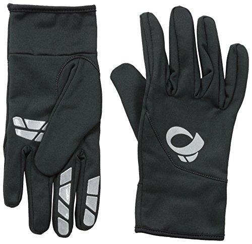 Pearl Izumi – Ride Thermal Lite Glove, Black, Medium